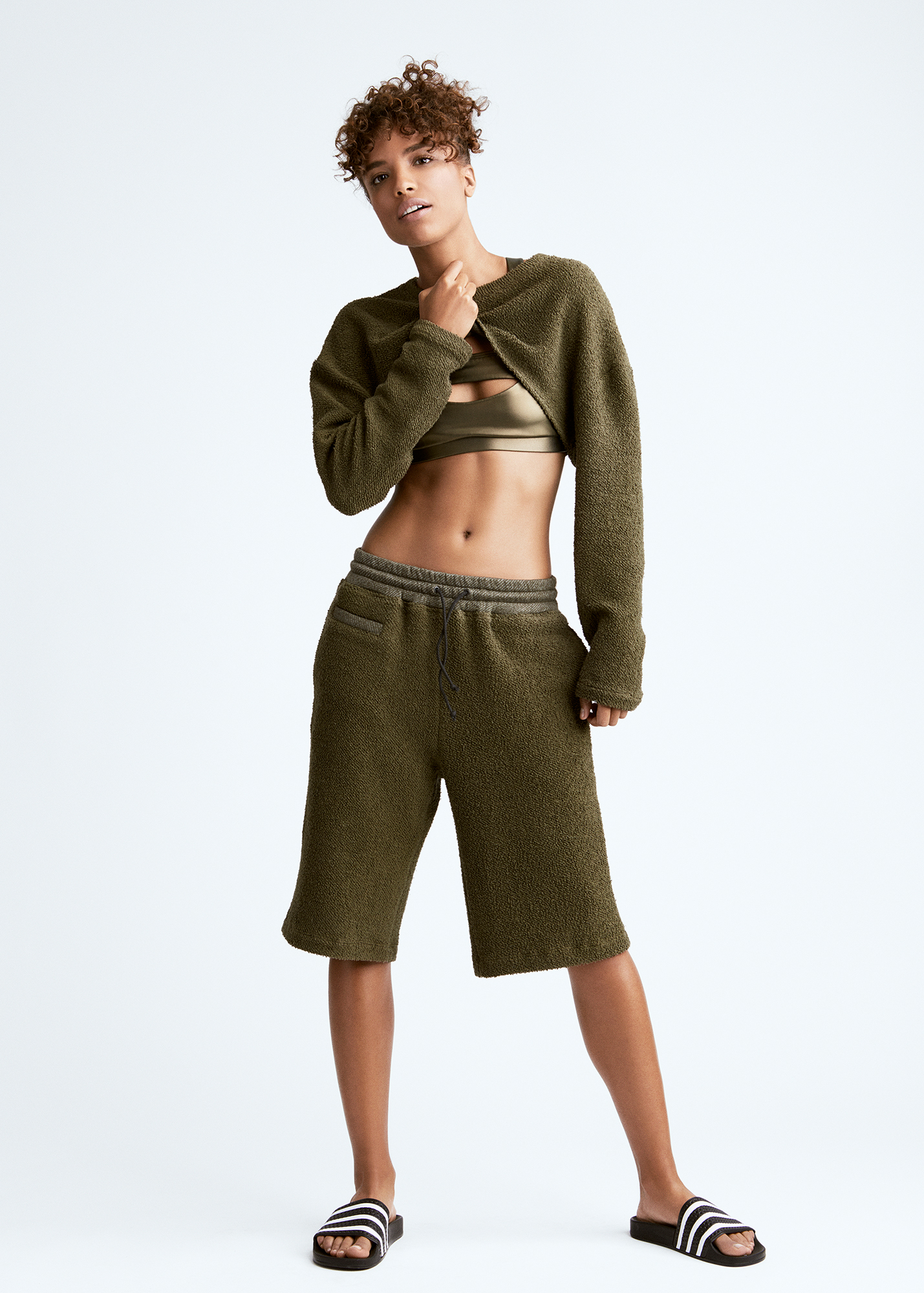 1288 JAC 26A CEO LOOKBOOK SS 18 CEO_SS18_ACTIVE2518crop.jpg