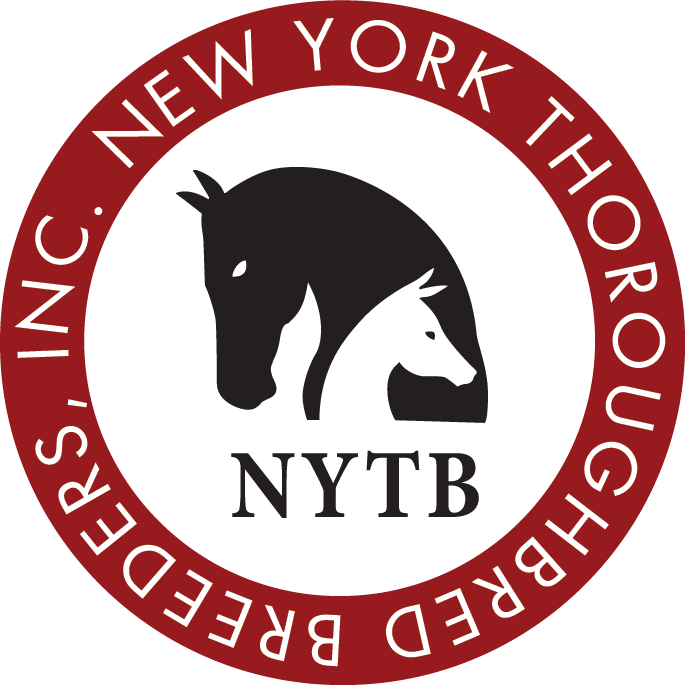 NYTB Logo.png