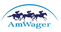 AmWager-logo-white-blue.png