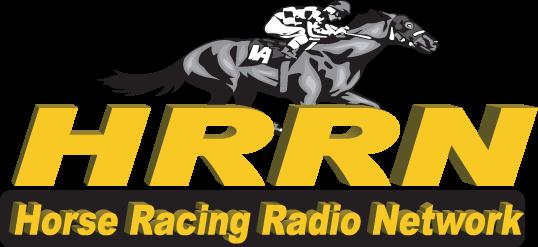 HRRN Logo Vectorized-1.png