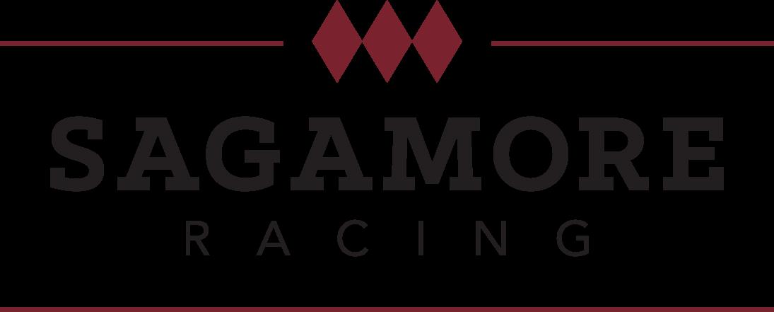 Sagamore-Racing-NEWlogo.png