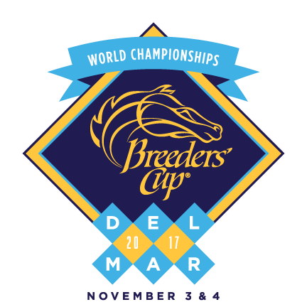 breederscup2017