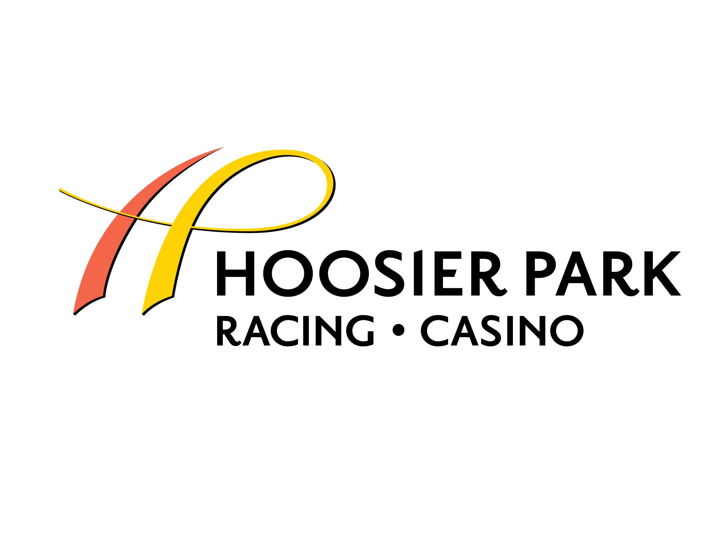 Hoosier-Park-Racing-Casino-Logo.jpeg