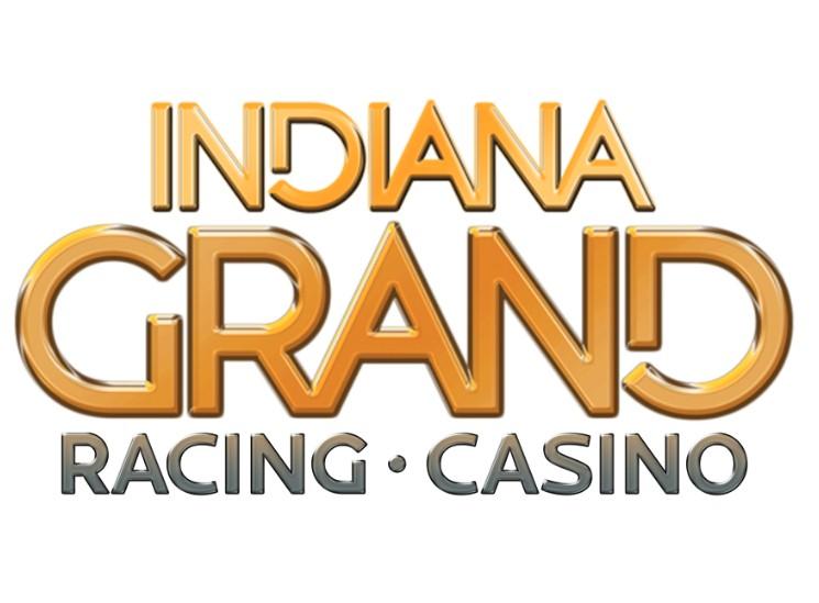 indiana-grand-logo.jpeg