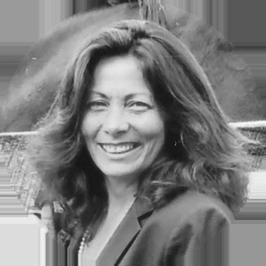 Diana Pikulski