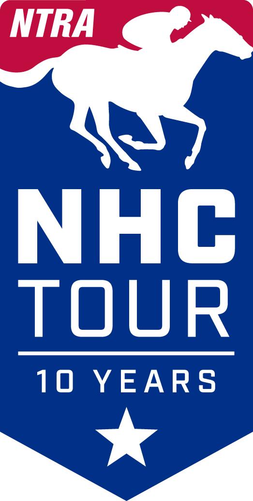NHC-Tour-10-Years-RGB.jpg