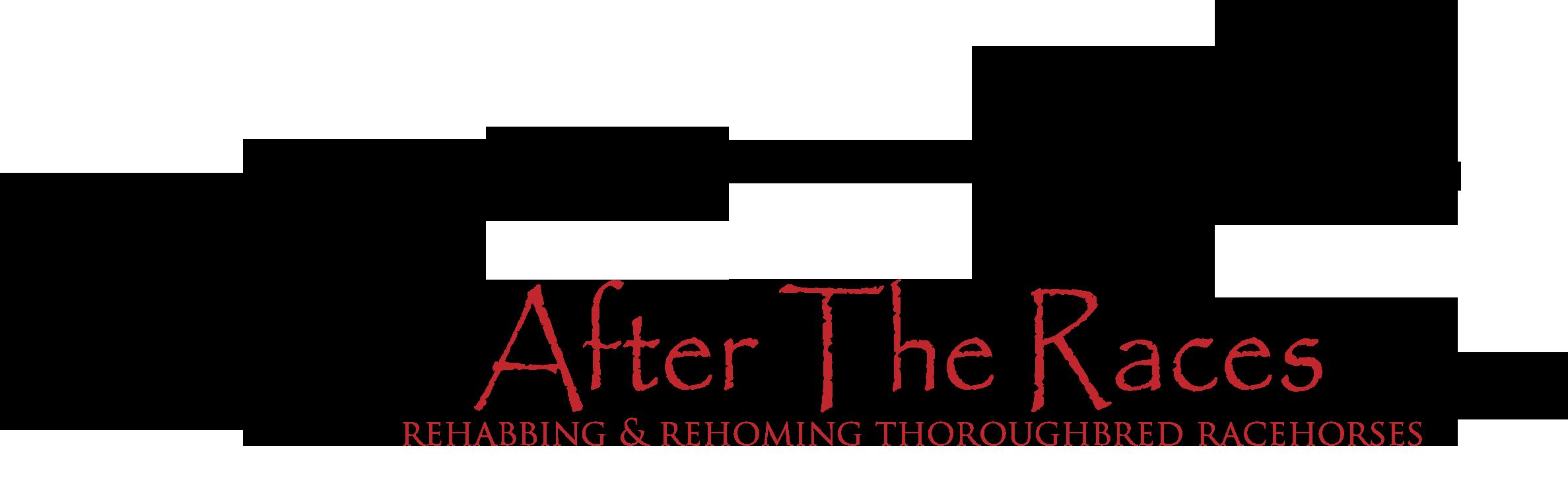 ATR Logo-transparent color.png