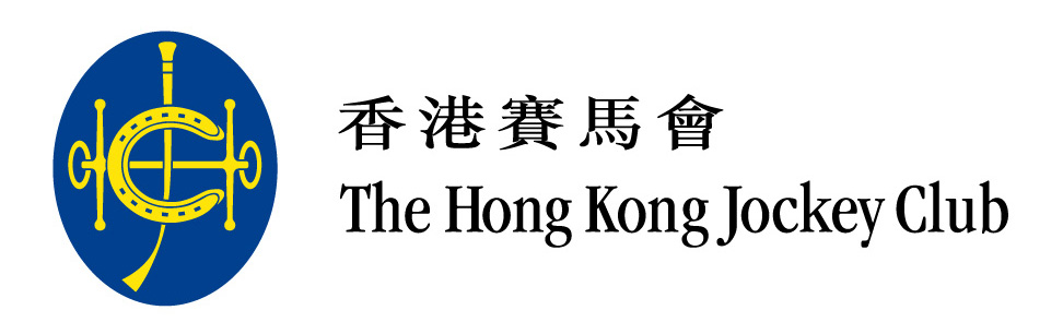 HKJC Corporate Signature.png