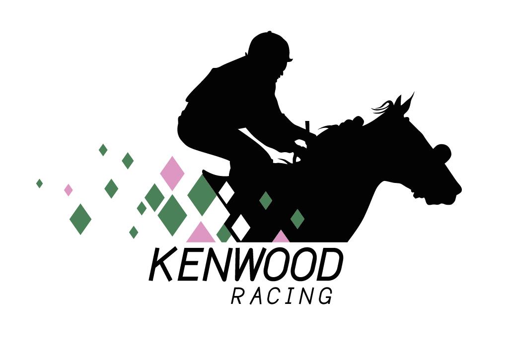 KenwoodRacing