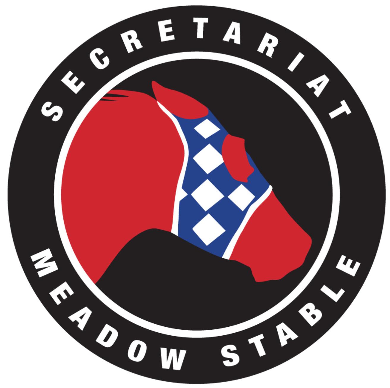 Secretariat Meadow Stables