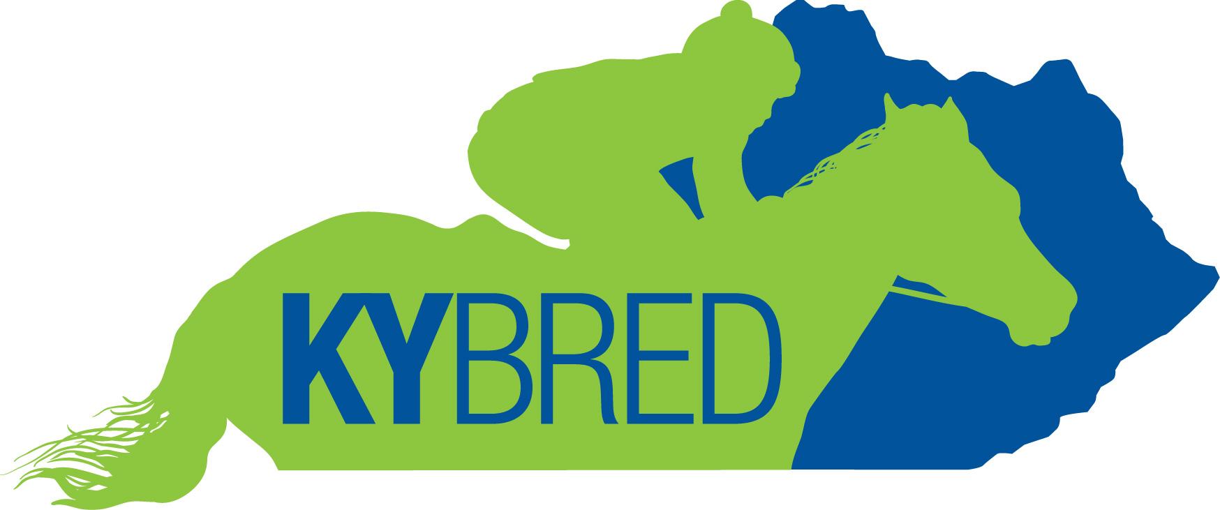 Kentucky Bred
