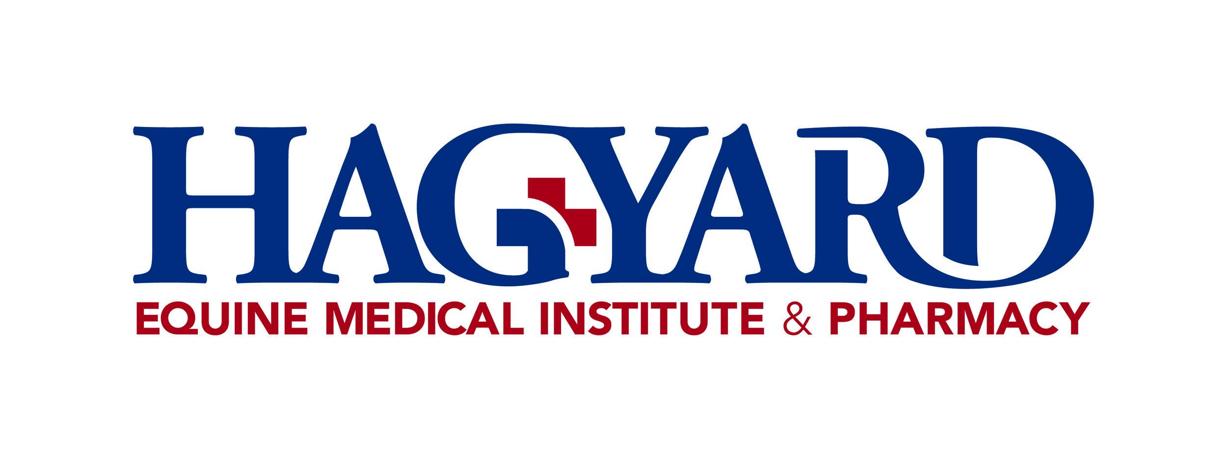 Hagyard Equine Medical Institute