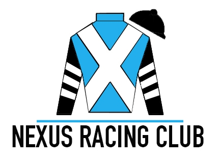 NexusRacingClub.JPG