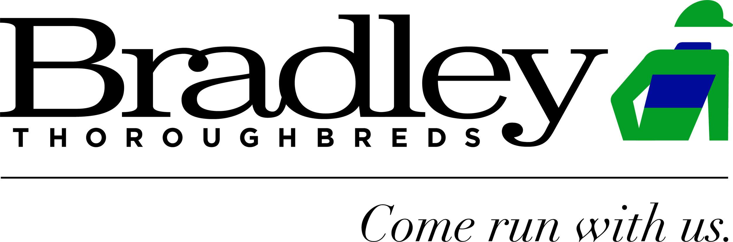 BradleyThoroughbreds.jpg