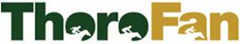 Thorofan-logo.png