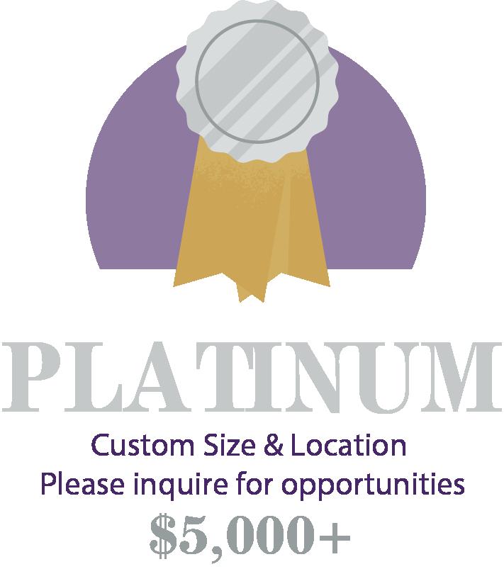 Platinum Exhibitor Rates.png