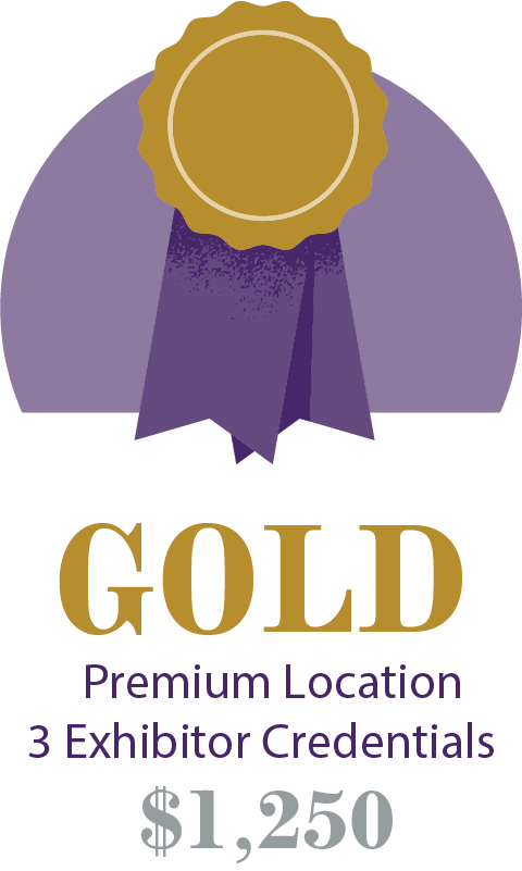 Gold Exhibitor Rates.png