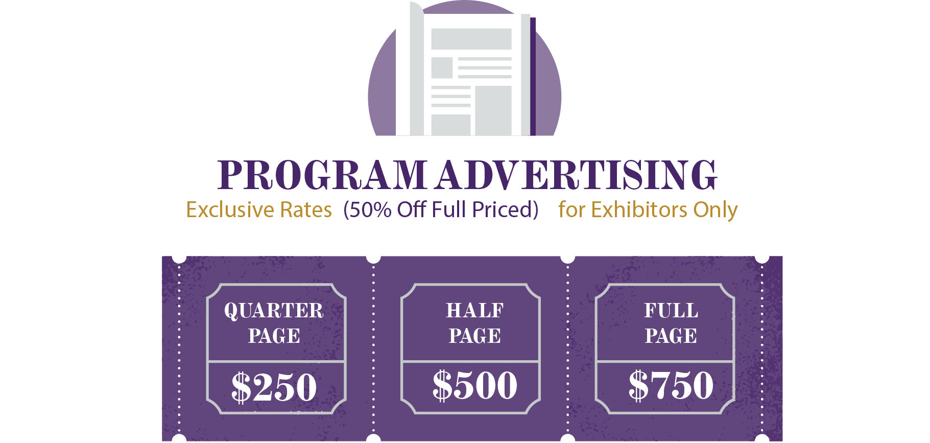 discounted ad rates.png