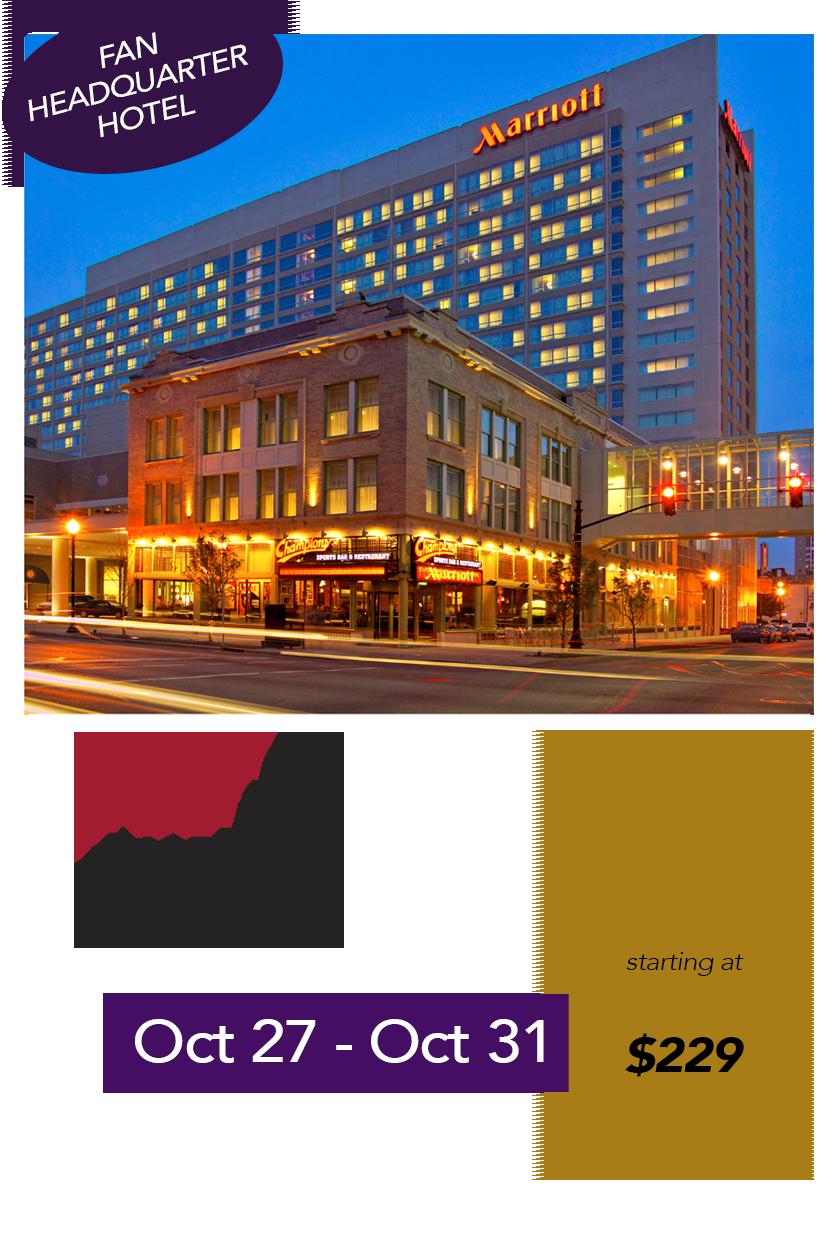 Marriott_web.png