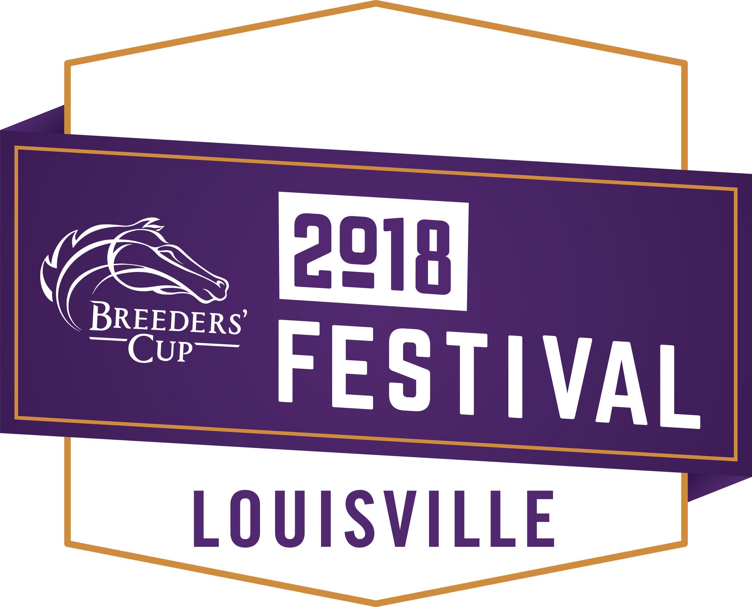 BC Festival-Louisville-4C 2018.jpg