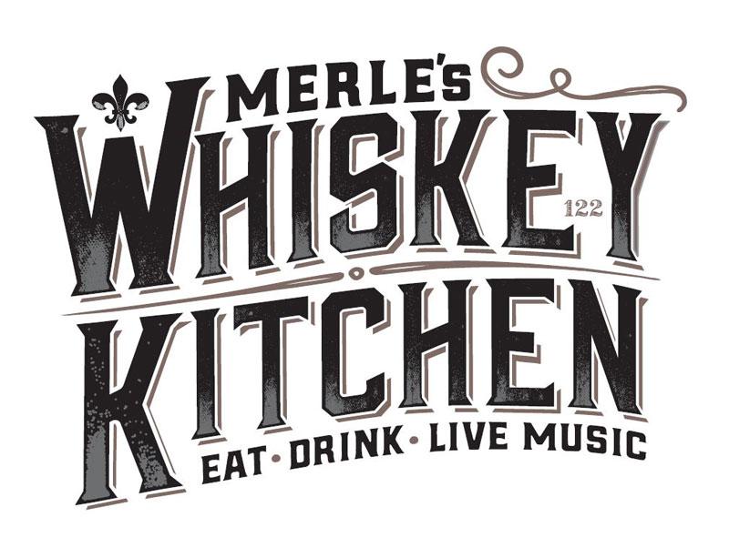 MWK-Logo.jpg