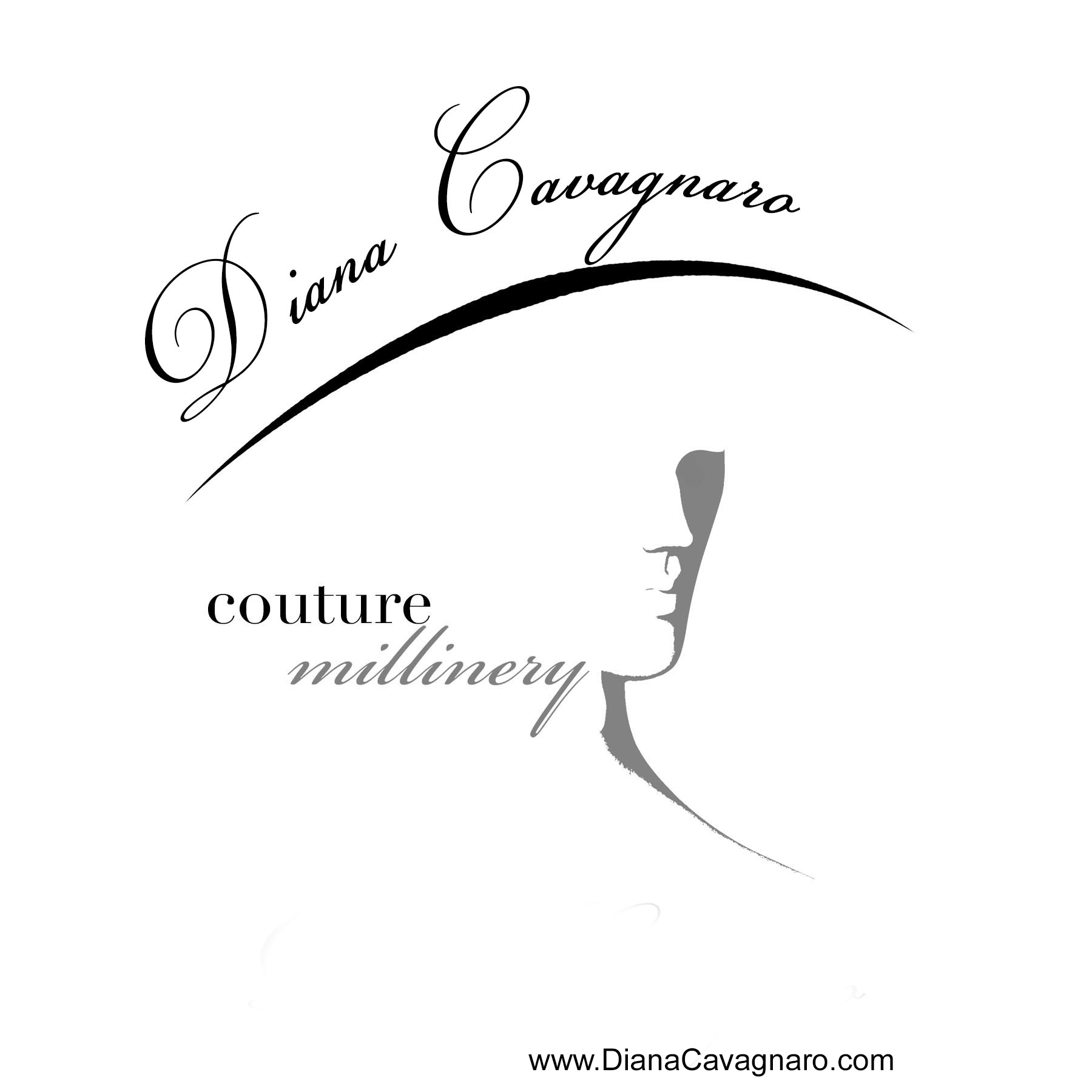 dianacavagnaro_logo.jpg