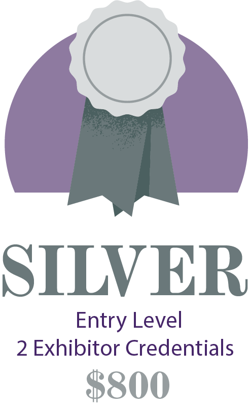 Silver exhibitor rates.png