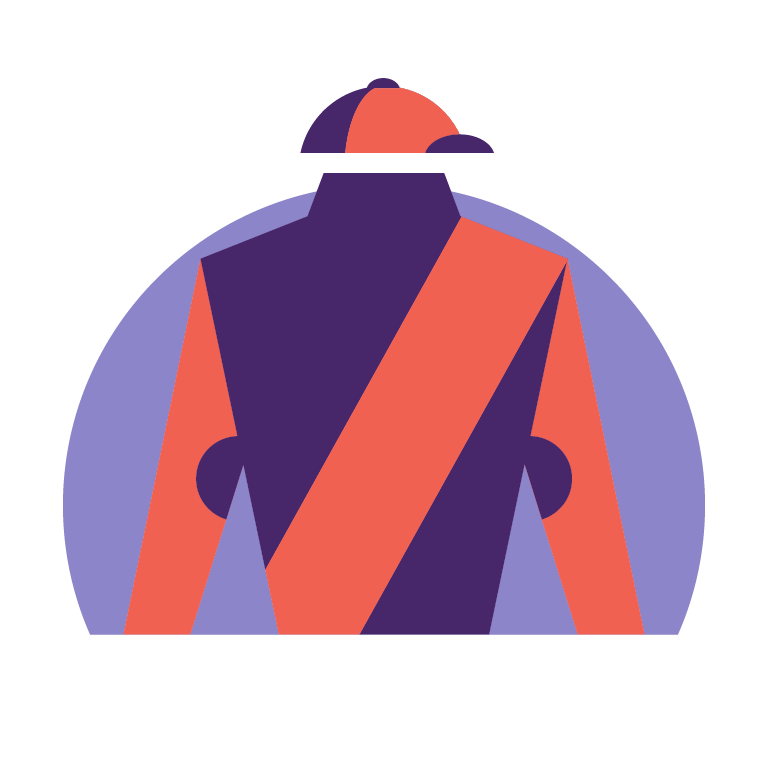 Jockey-1.png
