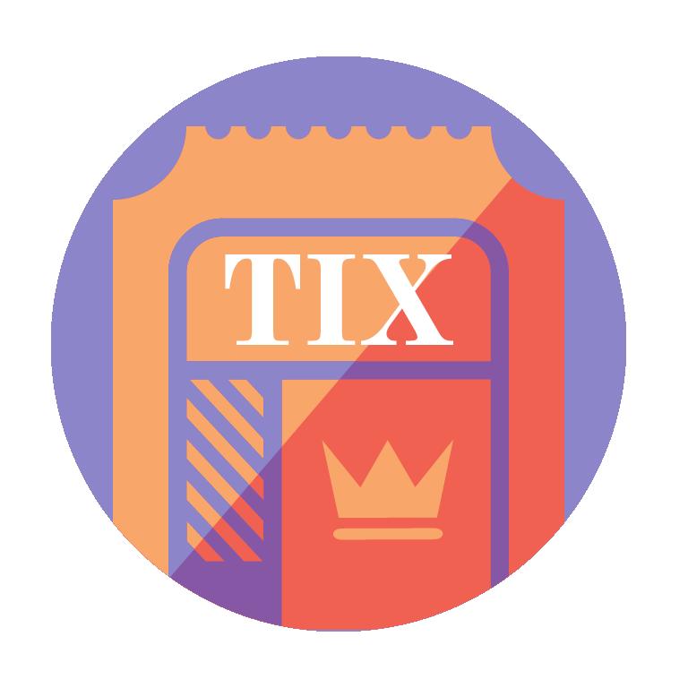 Tix.png
