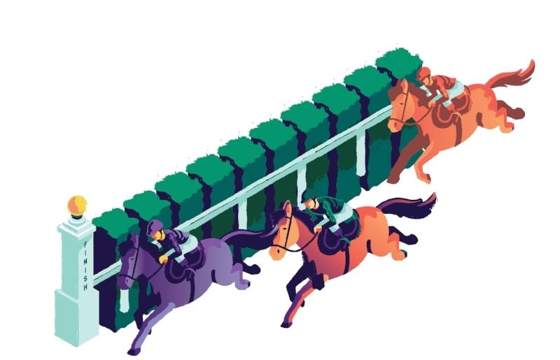 Horses-01.jpg