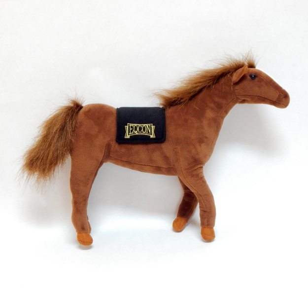 Equestricon Plush horse.png