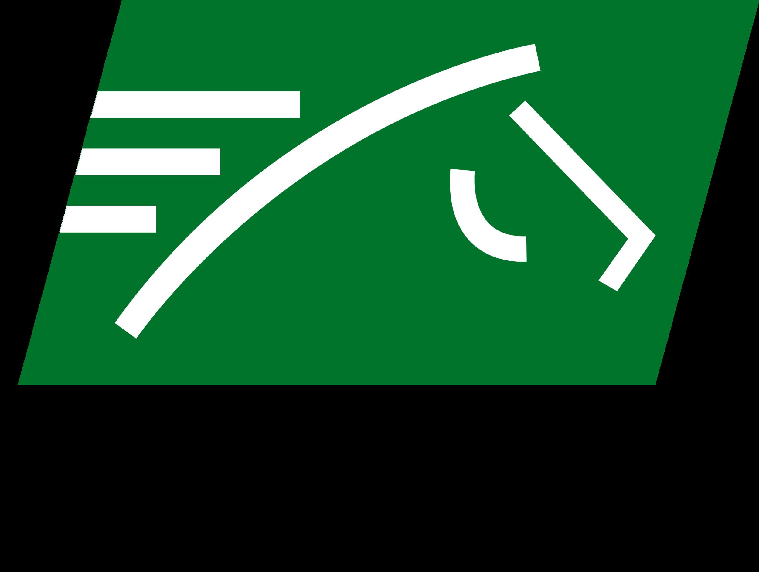 TVG logo.png