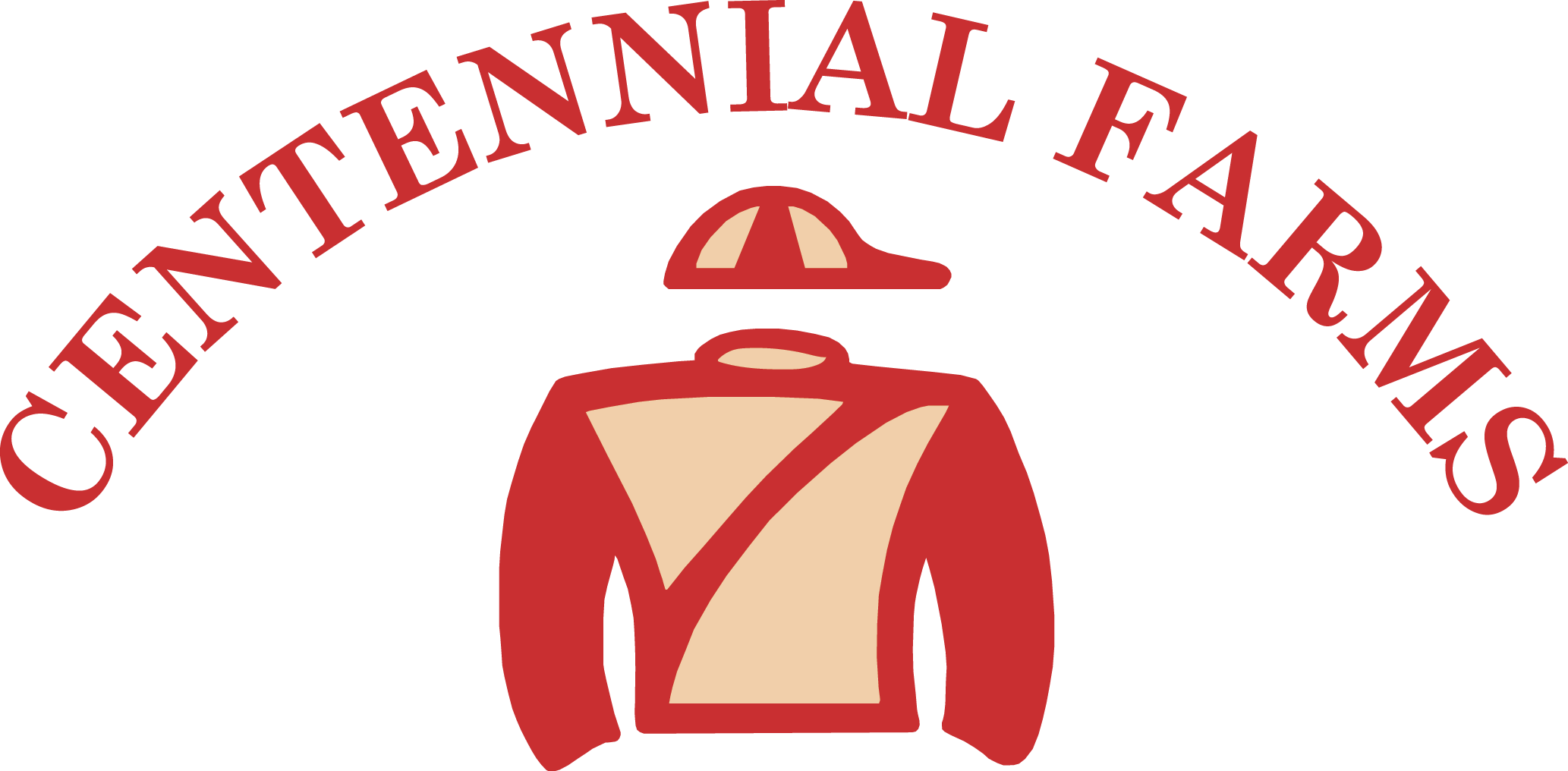 CentennialFarms copy.png
