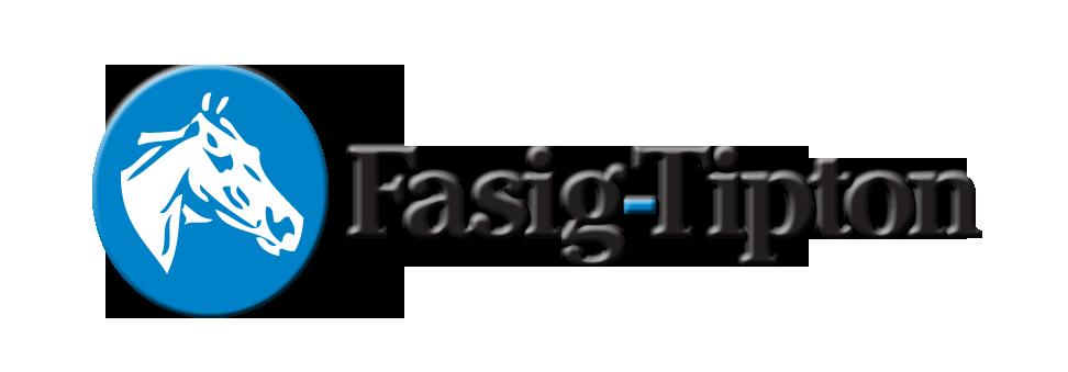 FasigTipton.png