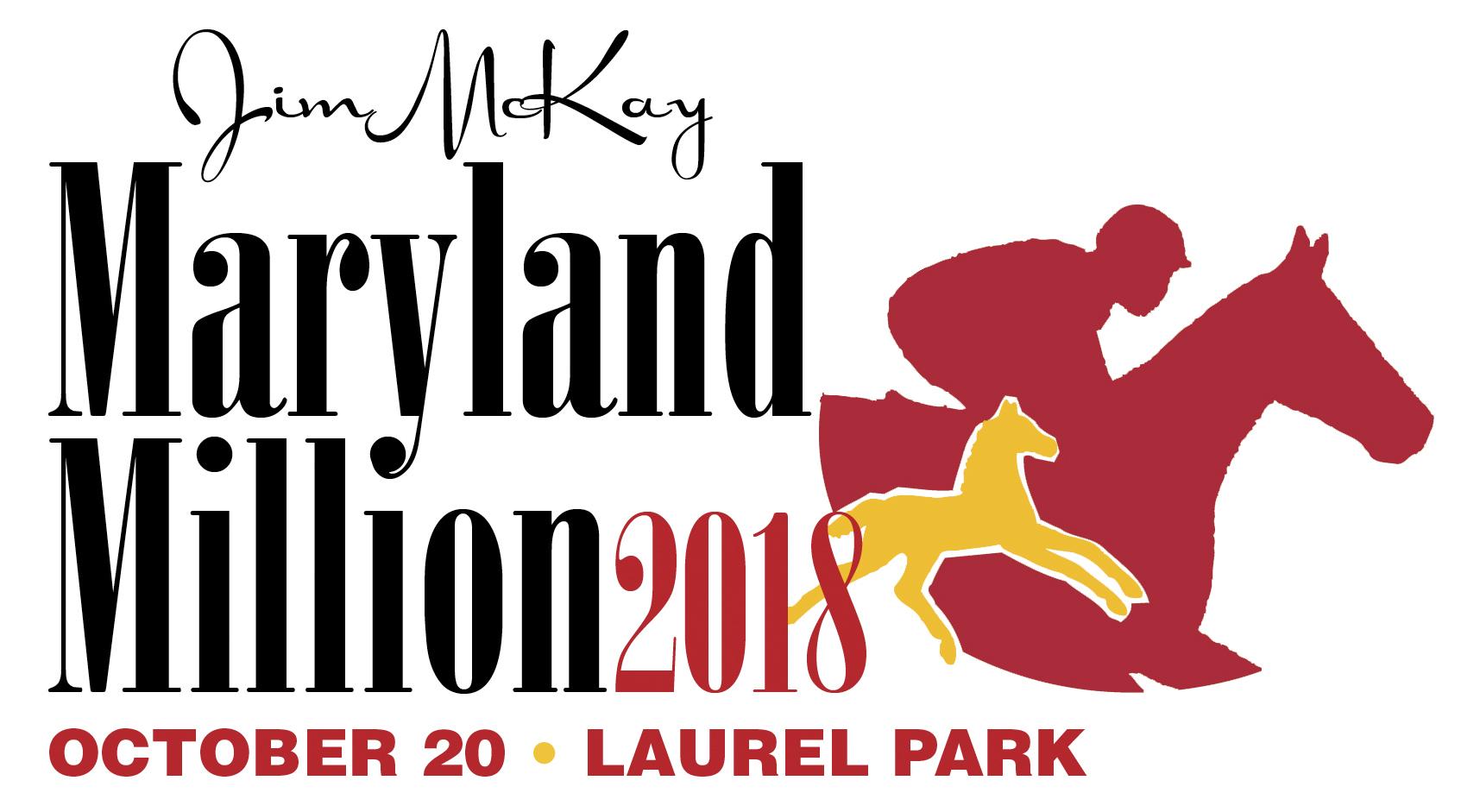 MarylandMillion.jpg