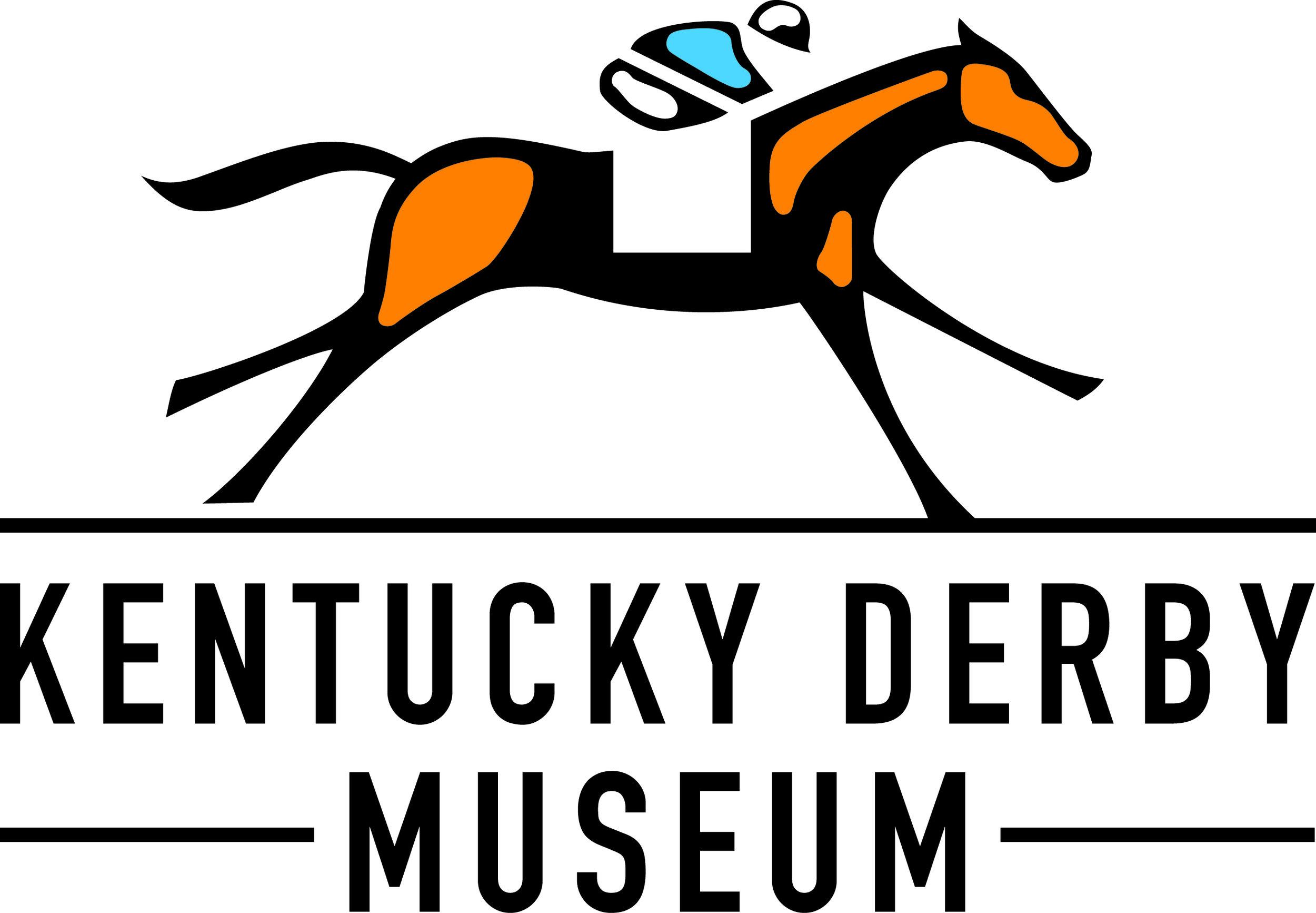 Derbymuseum.jpg
