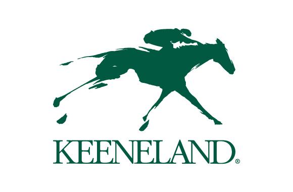 Keeneland.jpg