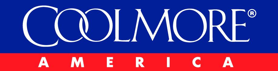 CoolmoreAmerica.jpg