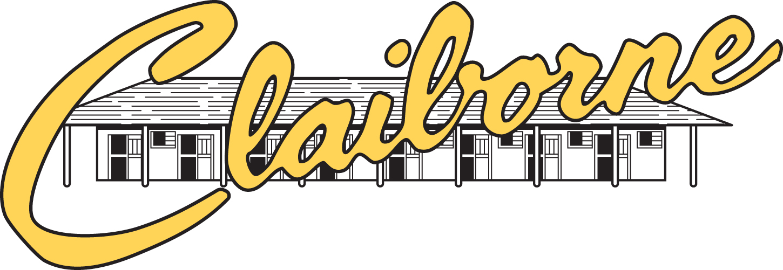 Claiborne Farm Logo.jpg