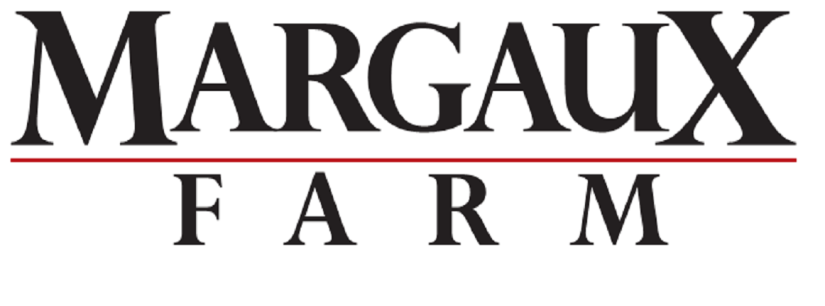 Margaux Logo.png