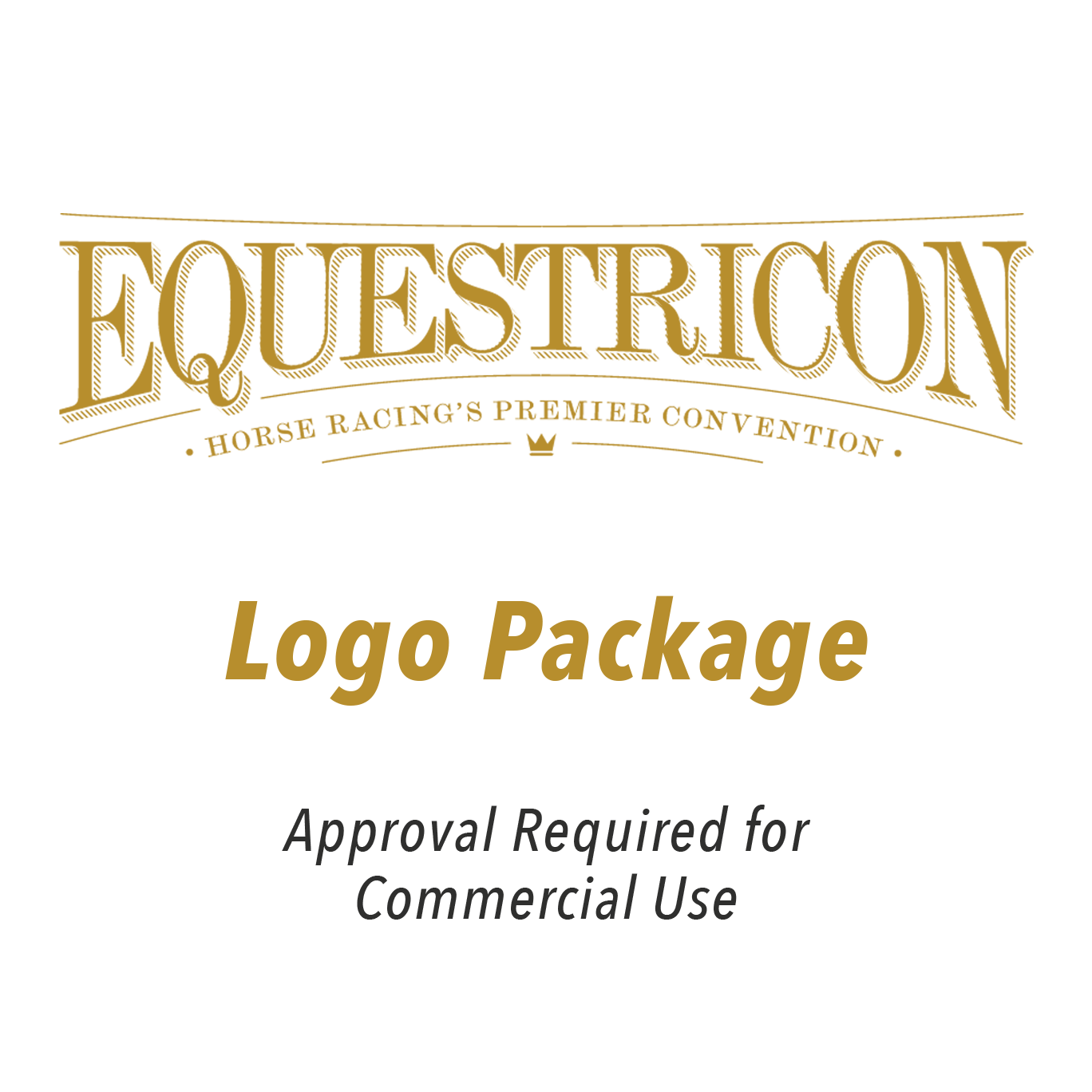 Equestricon_LogoPackage_grAPHIC.png