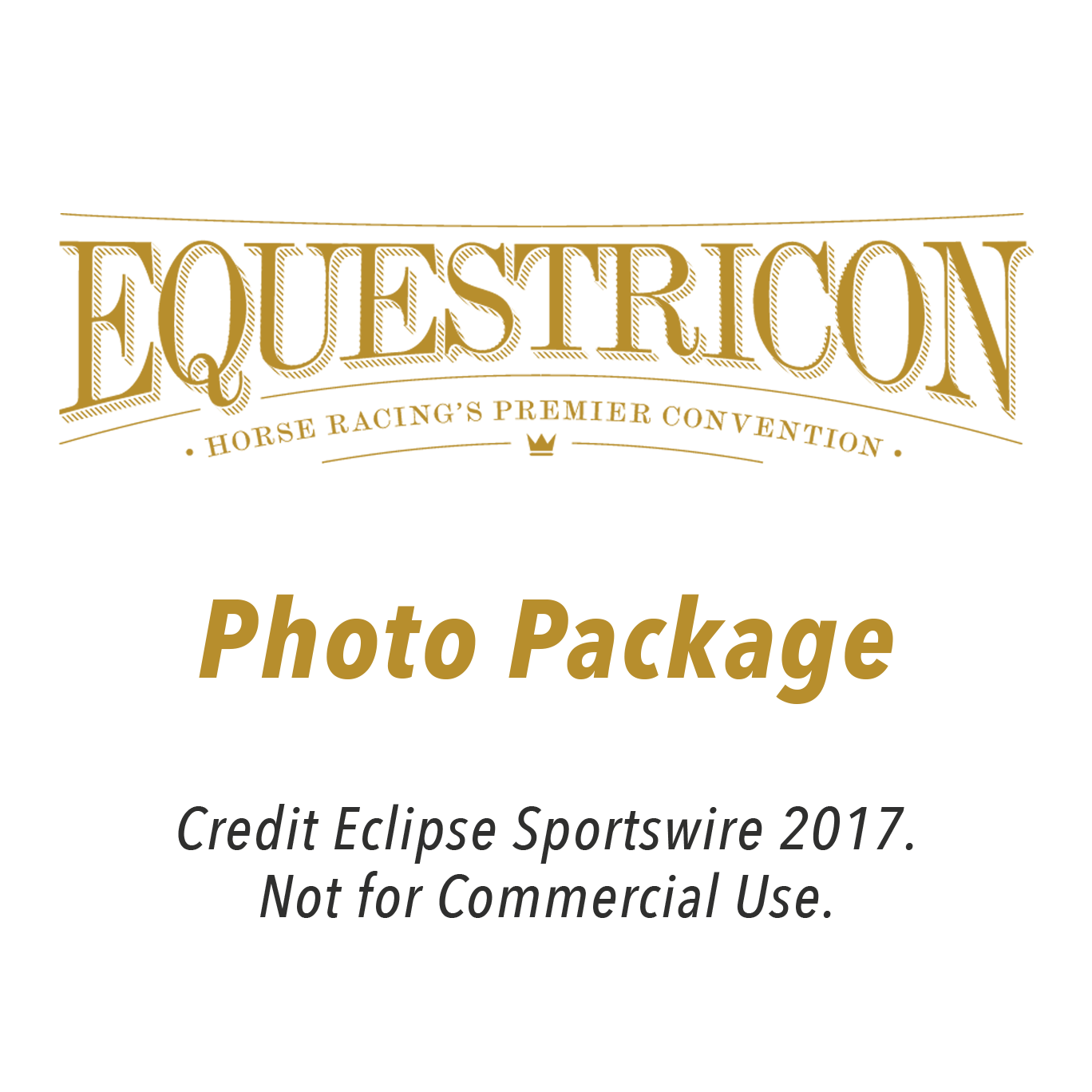 Equestricon_photopackage.png
