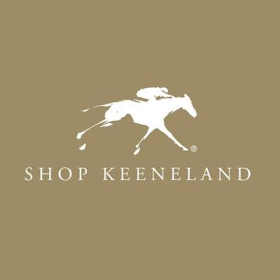 KeenelandShop.jpg