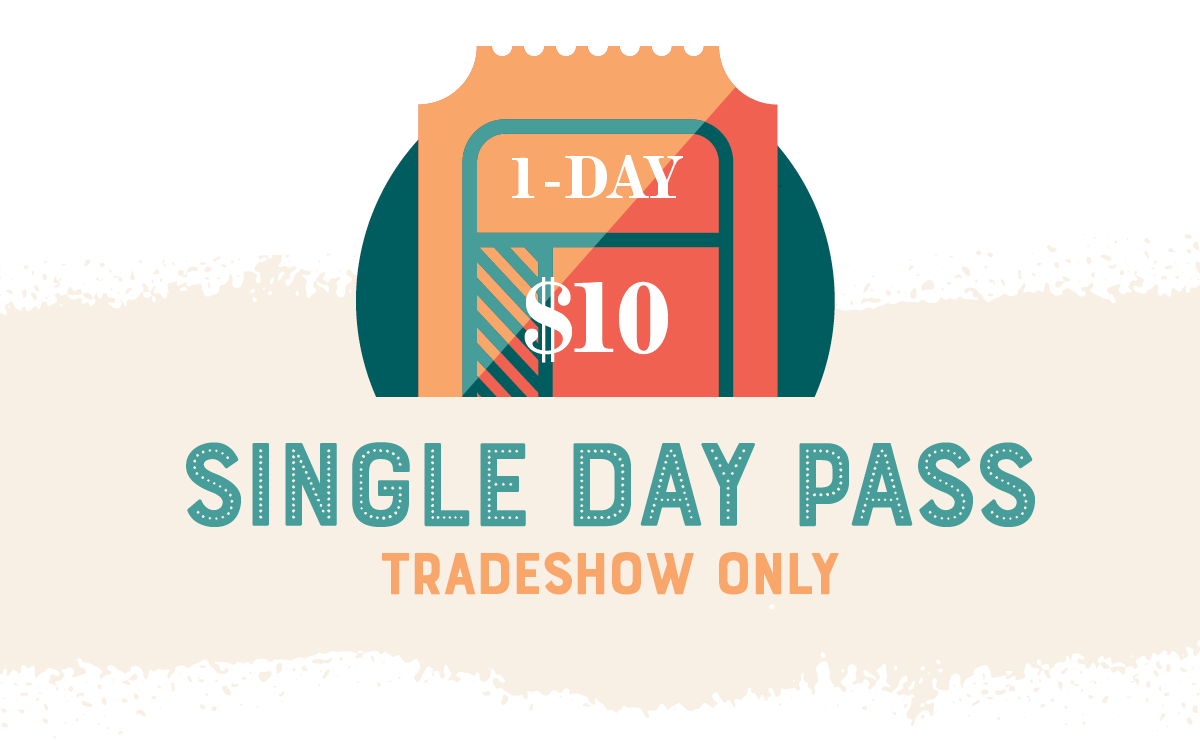 1Day_TradeshowOnly.png