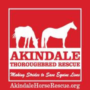 akindale tb rescue.jpg
