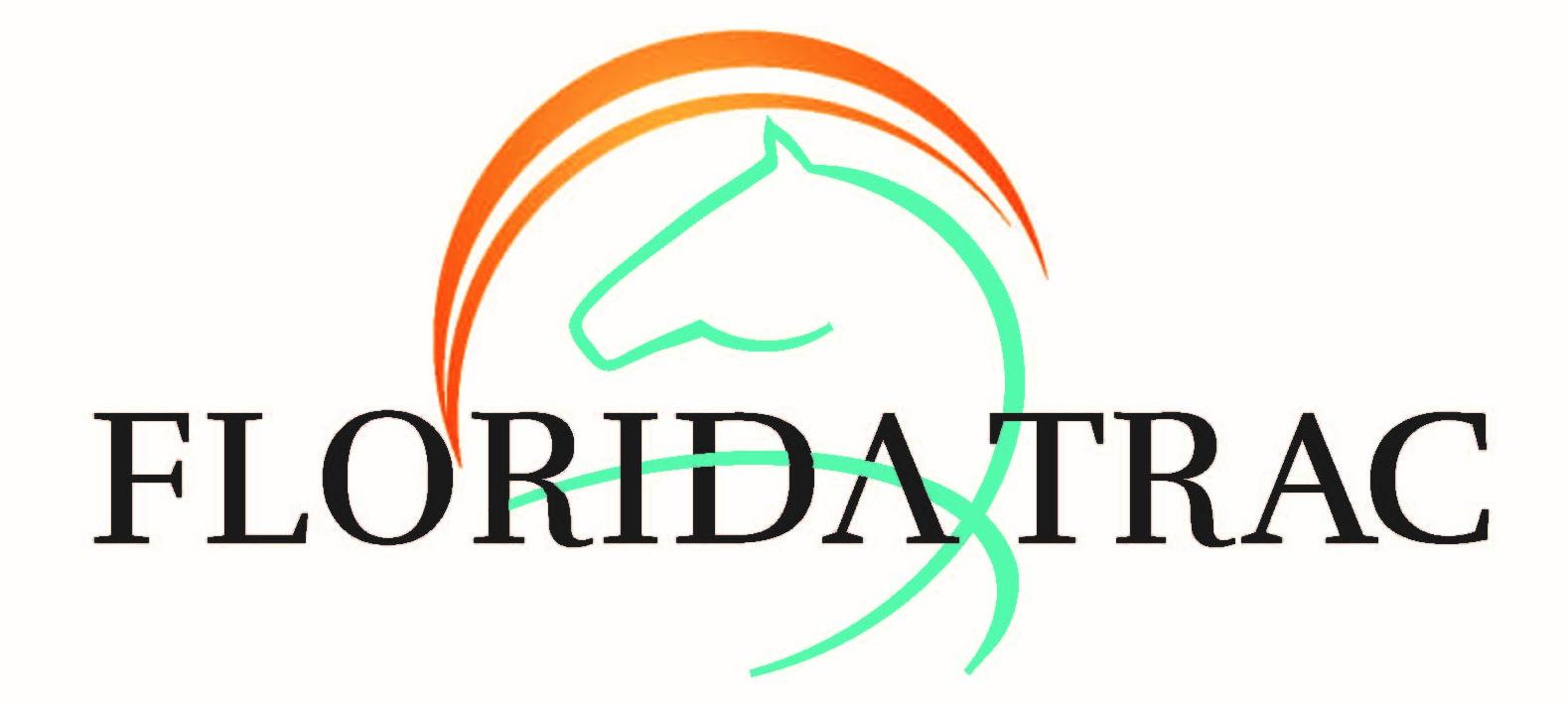 FL TRAC logo with Name.jpg
