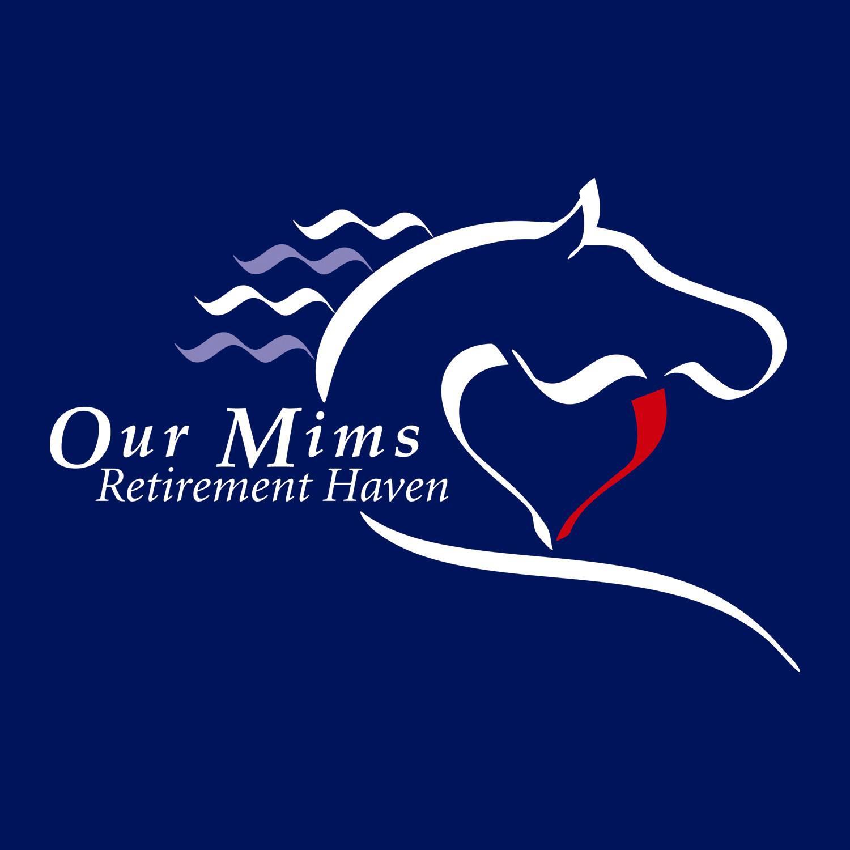 Our Mims.jpg