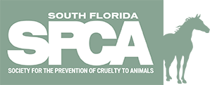SFSPCA_logo_300px-01.png