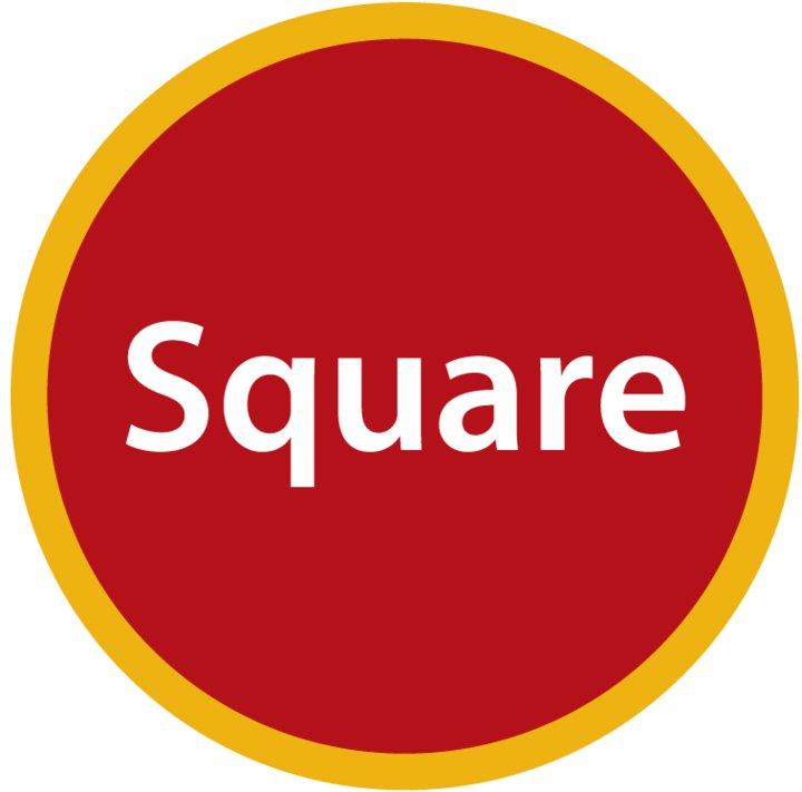 Square Peg.jpg