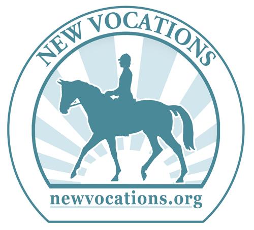 New Vocations.jpg